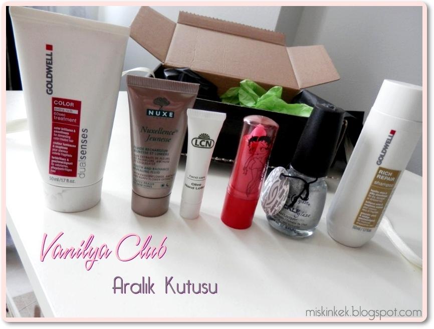 Vanilya-Club-Aralik-Kutusu-Kozmetik