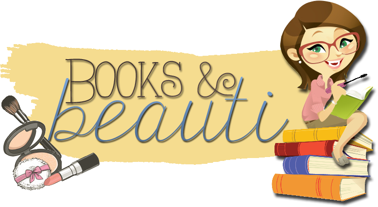 Books and Beauti