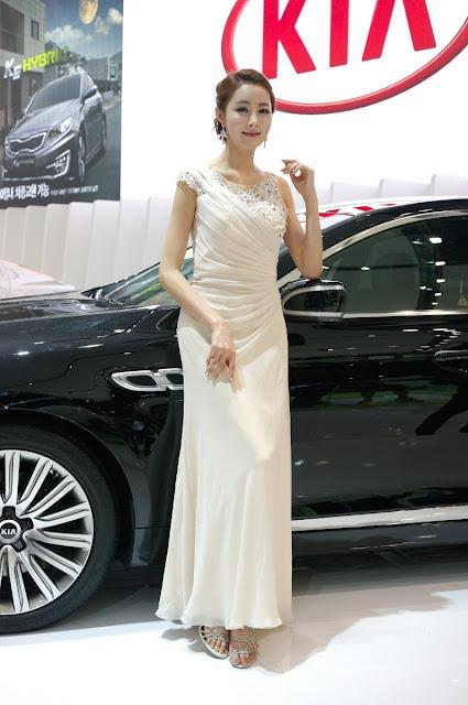 4 Eun Bin Yang - BIMOS 2012-very cute asian girl-girlcute4u.blogspot.com