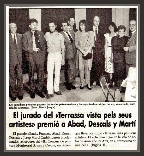 TERRASSA-ARTISTAS-PREMIOS-PINTURA-HISTORIA-PINTOR-ERNEST DESCALS-