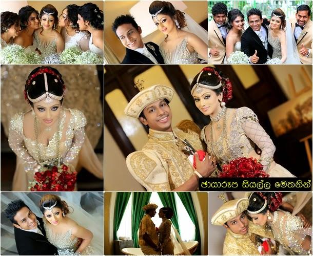 http://www.hirugossip.net/2015/05/natasha-perera-prihan-wedding-day.html