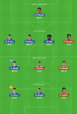 fcg vs ddfc dream 11 playing 11 team | isl 2017,dream 11,fcg vs ddfc dream 11 team,ddfc vs fcg dream 11 team,dream11 team,fcg vs ddfc dream 11 playing 11 team,fcg vs kbfv dream 11 team,fcg vs ddfc playing 11,fcg vs fcpc dream11,fcg vs ddfc dream 11,fcg vs ddfc dream11 team,fcg vs ddfc dream11 team playing 11 isl 2018,fcg vs ddfc dream 11 playing 11,fcg vs fcpc