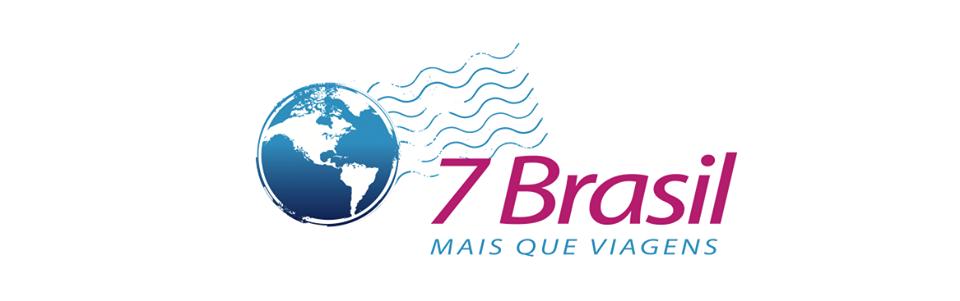 7 BRASIL VIAGENS