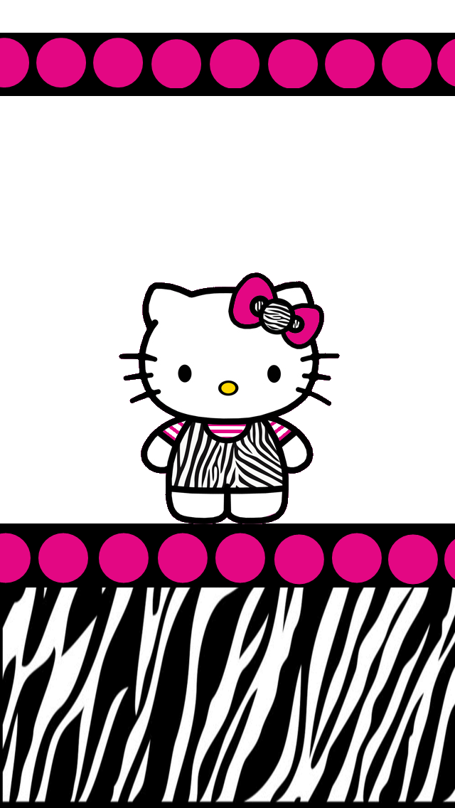 Msstephiebaby S Themes N Thangs Free Hello Kitty Wallpapers