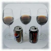 5 trucos con lata de coca-cola u otro refresco, Juego de Ingenio