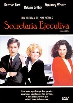 Secretaria Ejecutiva en Español Latino