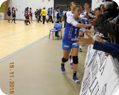 SCM Craiova dupa 3 victorii consecutive