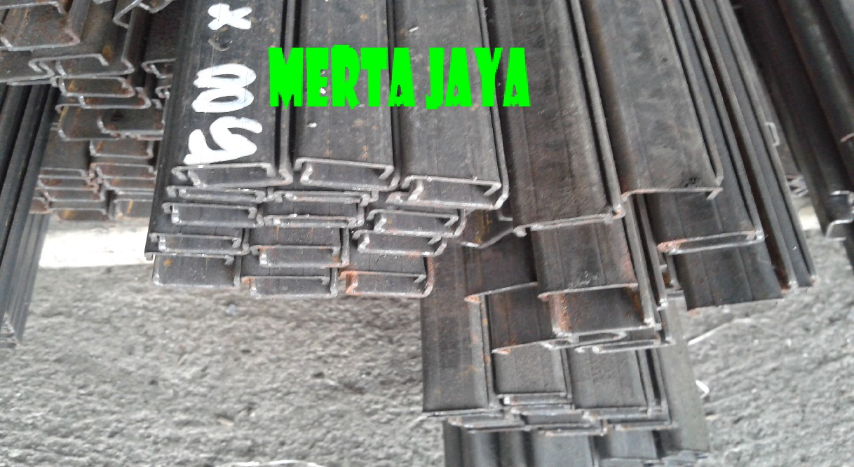 MERTA JAYA STEEL: FOLDING GATE JOGJA JAWA TENGAH