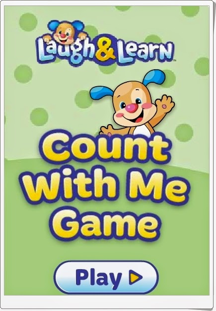 http://www.fisher-price.com/en_US/GamesandActivities/OnlineGames/laughlearncountwithmegame.html