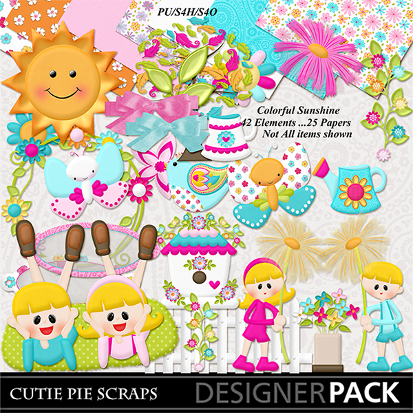 http://www.mymemories.com/store/display_product_page?id=PMAK-CP-1404-56212&amp%3Br=Cutie_Pie_Scraps