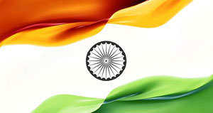 India completes 66 years of Independence.