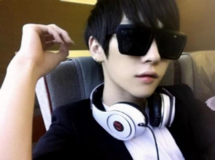 Eunchas Diary 10 Things That Needed To Be Ulzzang