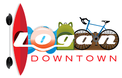 Logan Downtown