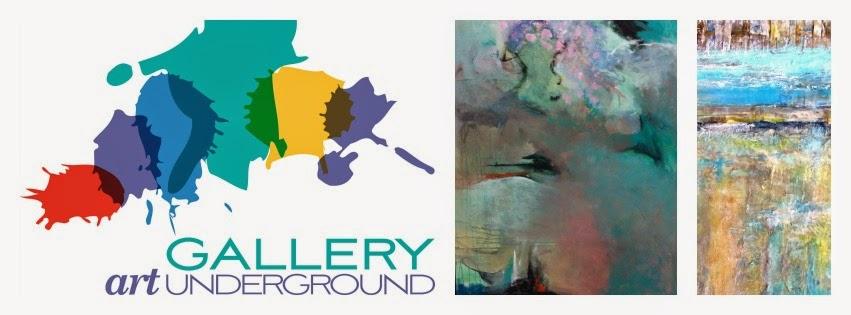 Gallery Underground