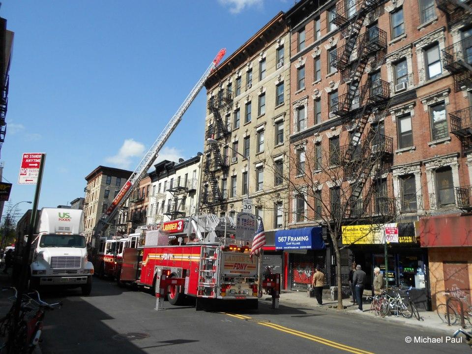 Beste 567 Framing Brooklyn Ideen - Benutzerdefinierte Bilderrahmen ...