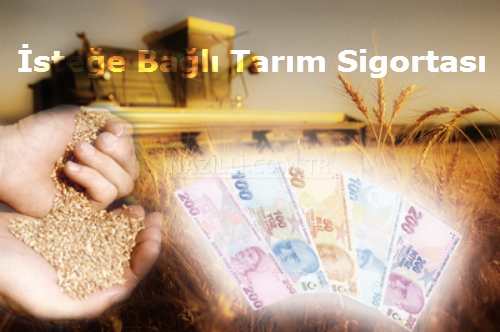 isteğe bağlı tarım sigortası, isteğe bağlı tarım sigortası 2013, isteğe bağlı tarım sigortası nasıl yapılır, isteğe bağlı tarım sigortası primi, isteğe bağlı tarım sigortası şartları, isteğe bağlı tarım sigortası emeklilik, isteğe bağlı tarım sigortası hizmet dökümü