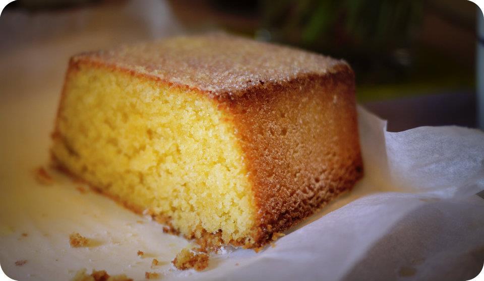 Eurasian sugee cake recipes cake cooks recipes eurasian sugee cake recipes forumfinder Image collections
