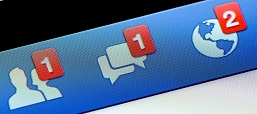 http://www.aluth.com/2014/08/Facebook-Pending-Requests-Removal-All-At-Once.html