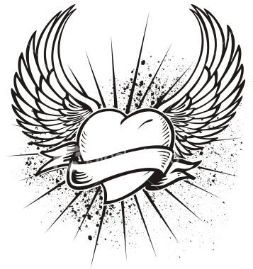 tattoo designs pics