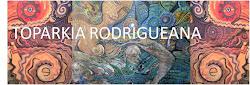 Conociendo la Obra de Rodriguez