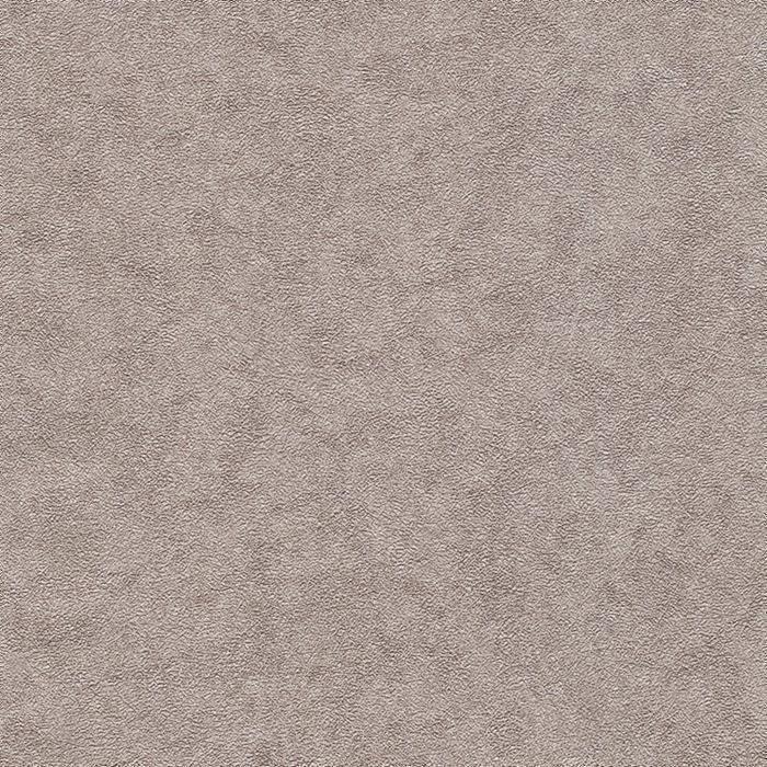 giấy dán tường Hàn Quốc Miyun 1118-3
