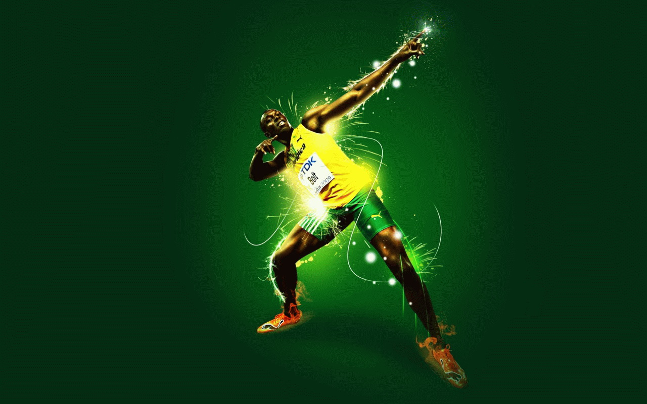 http://4.bp.blogspot.com/-Fan5MXybKw8/UCbaDCNR8cI/AAAAAAAAKgc/l1CcQ9rWVF4/s1600/Usain_Bolt_Wallpaper_2012+01.jpg