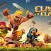 Cara Dapatkan Gems Clash of Clans Gratis