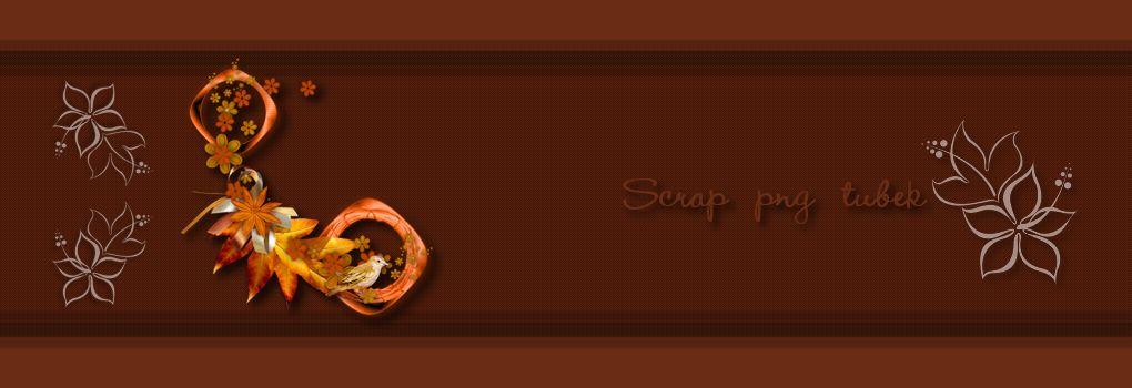 Scrapp tubek