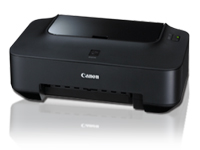 canon drivers driver canon pixma ip2770 windows xp driver canon
