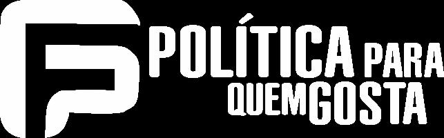Política para Quem Gosta