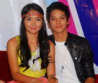 Got to believe Kathniel