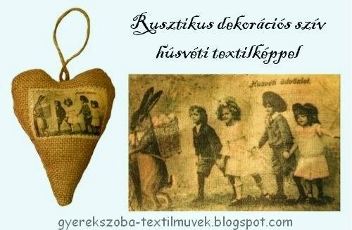 http://gyerekszoba-textilmuvek.blogspot.hu/2014/11/rusztikus-dekoracio-country-loft.html