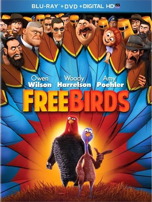 free birds 2013 1080p blu ray hd english movie free