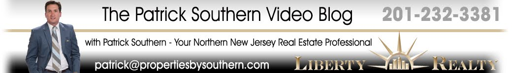 Hoboken Homes, 20 FREE Videos Hoboken Real Estate Agent