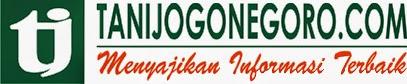 Tanijogonegoro : Manfaat Tanaman, Budidaya Pertanian, Peternakan, Perikanan