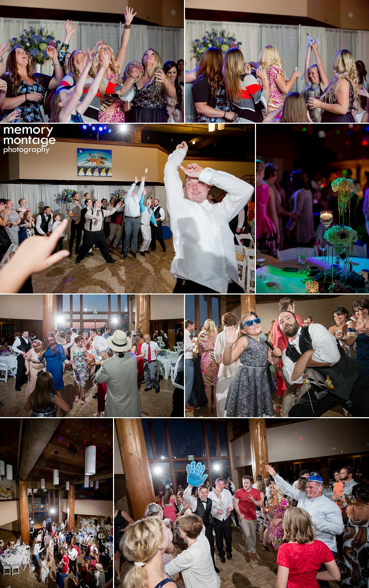 Seattle Wedding Photography, Seattle Wedding Photographers, Daybreak Star Indian Cultural Center, Our Redeemer's Lutheran Church, Memory Montage Photography, www.memorymp.com