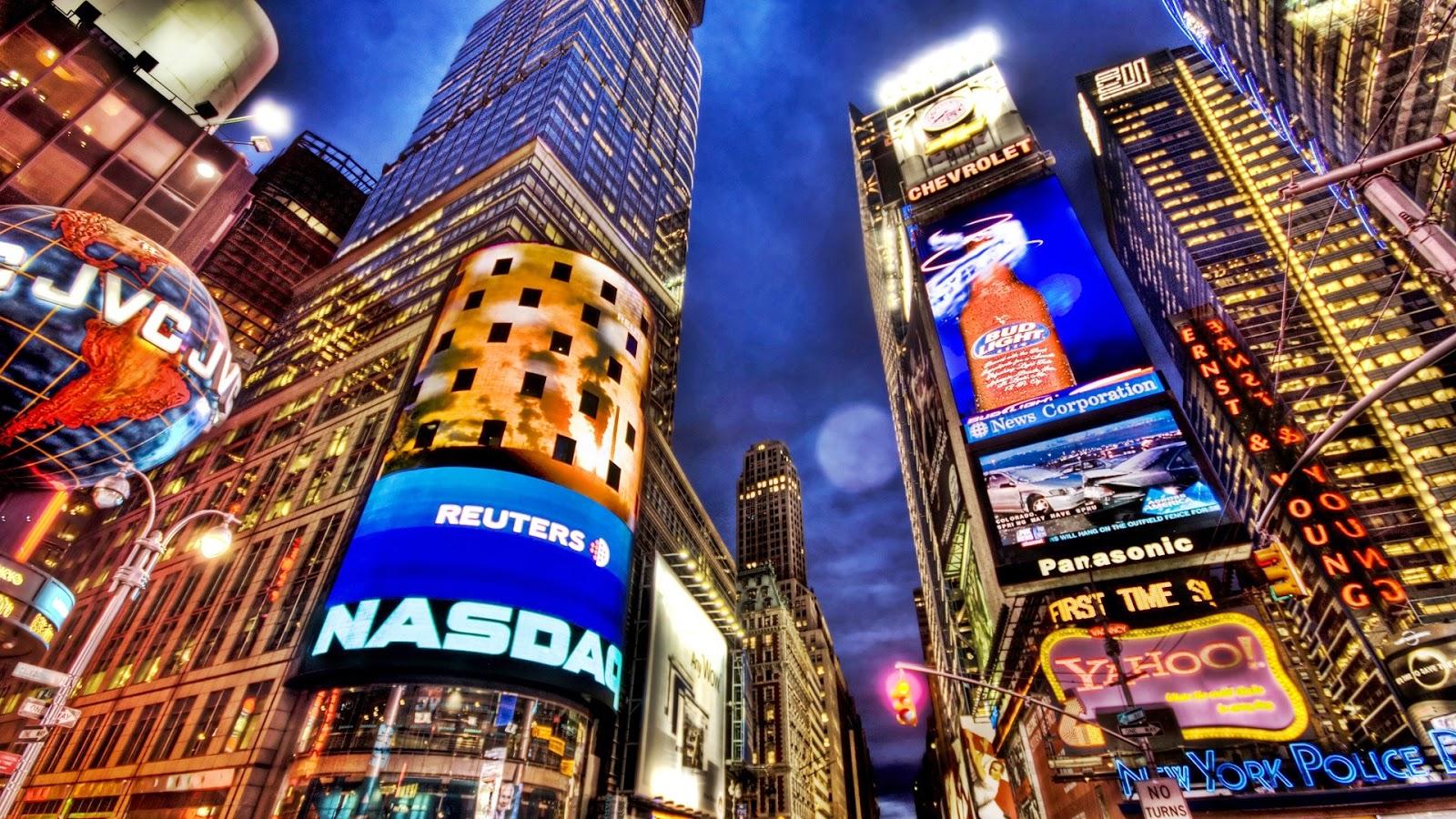 Desarrollo econ mico de los eeuu lll atthenea for New york alloggio economico
