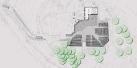 14-Nesher-Yad-Lebanim-by-So-Architecture