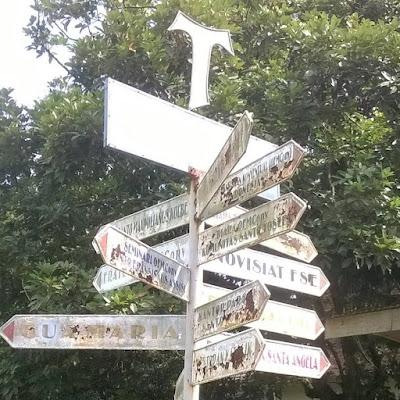 Vocazione francescana come posso trovare la mia strada for Come posso progettare la mia casa