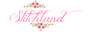 StitchLand