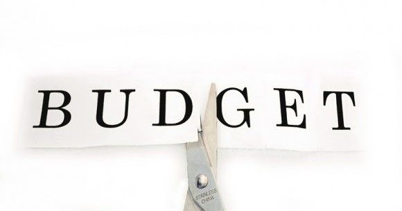 Important Tips for Small Business Budgeting