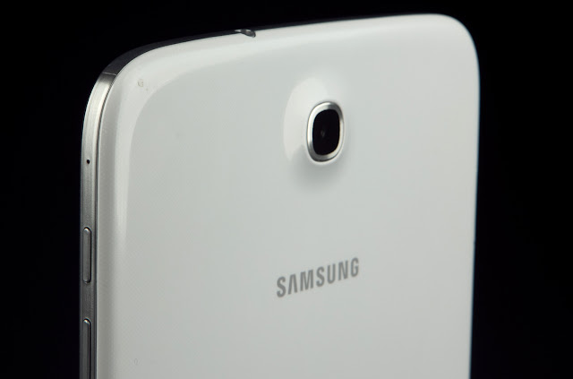 SAMSUNG GALAXY NOTE III (3) Android Mobile Phone New Images and Features Photos Picture 9
