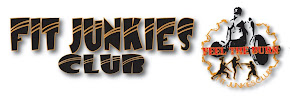 FIT JUNKIES CLUB (GROUP)