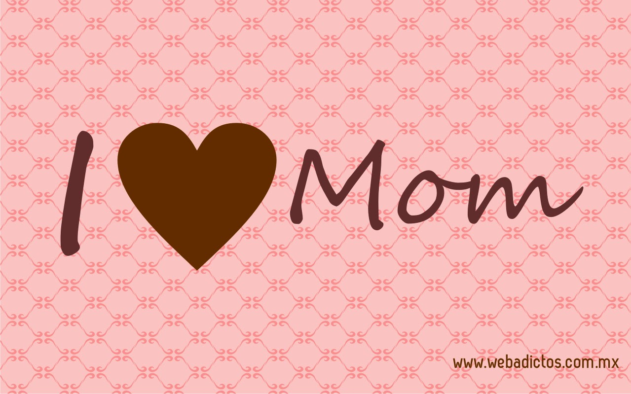 HD Mothers Day Wallpapers