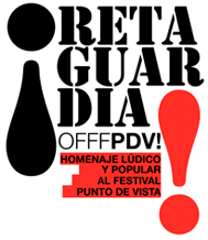 OFFF PdV:RETAGUARDIA! (2011)