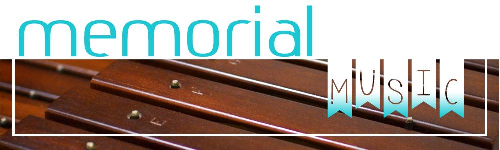 Memorial Music