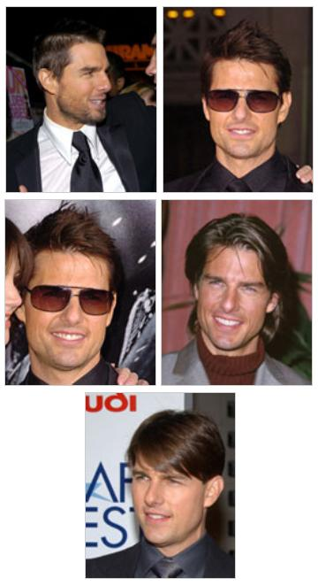 Tom Cruise Hairstyle, mens hairstyle, mens short hairstyles, mad men hairstyles, short men hairstyles, young men hairstyles, cool mens hairstyles, mens hairstyles medium