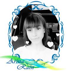 Arina Rain