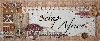 Scrap Afrika
