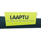 free talktime LAAPTU.com